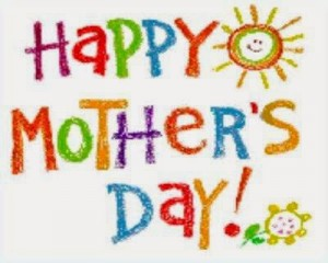 happy-mothers-day-australia-20214