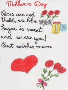 mothers-day-poems-from-kids